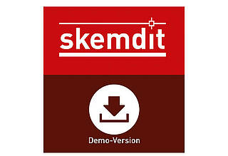 Demo-Version Download